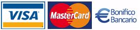 visa-mastercard-e-bonifico-bancario