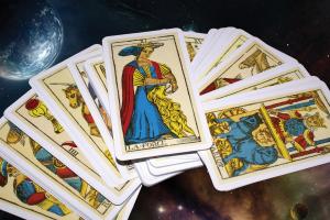 astrologia omniline